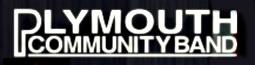 PCB Logo.jpg
