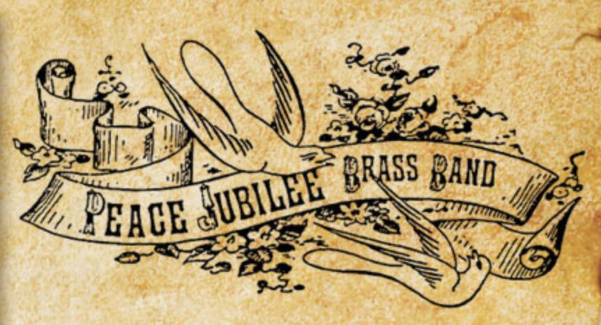 Peace Jubilee Logo.png