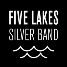 Five Lakes Logo.jpg
