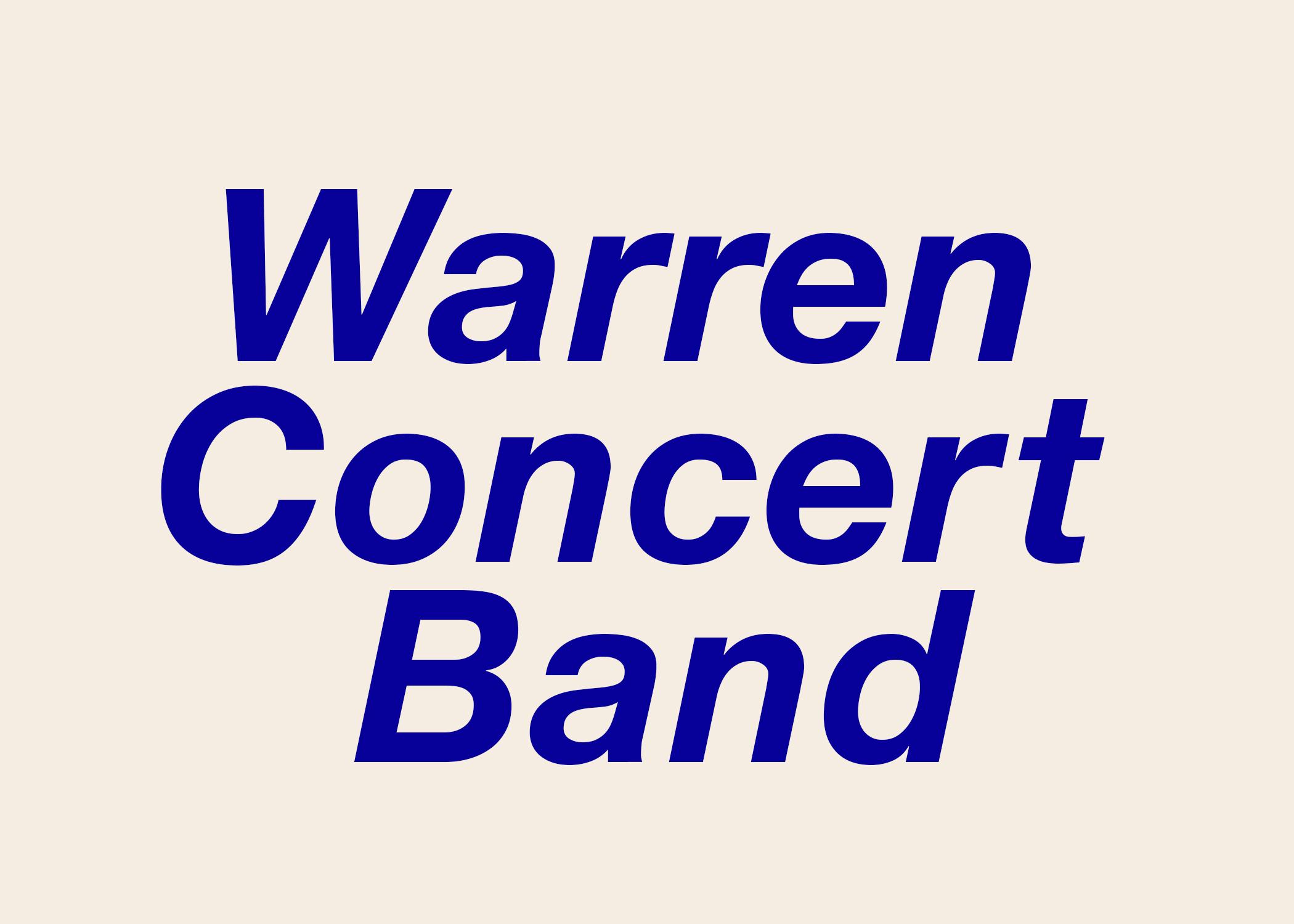 Warren Logo.jpg