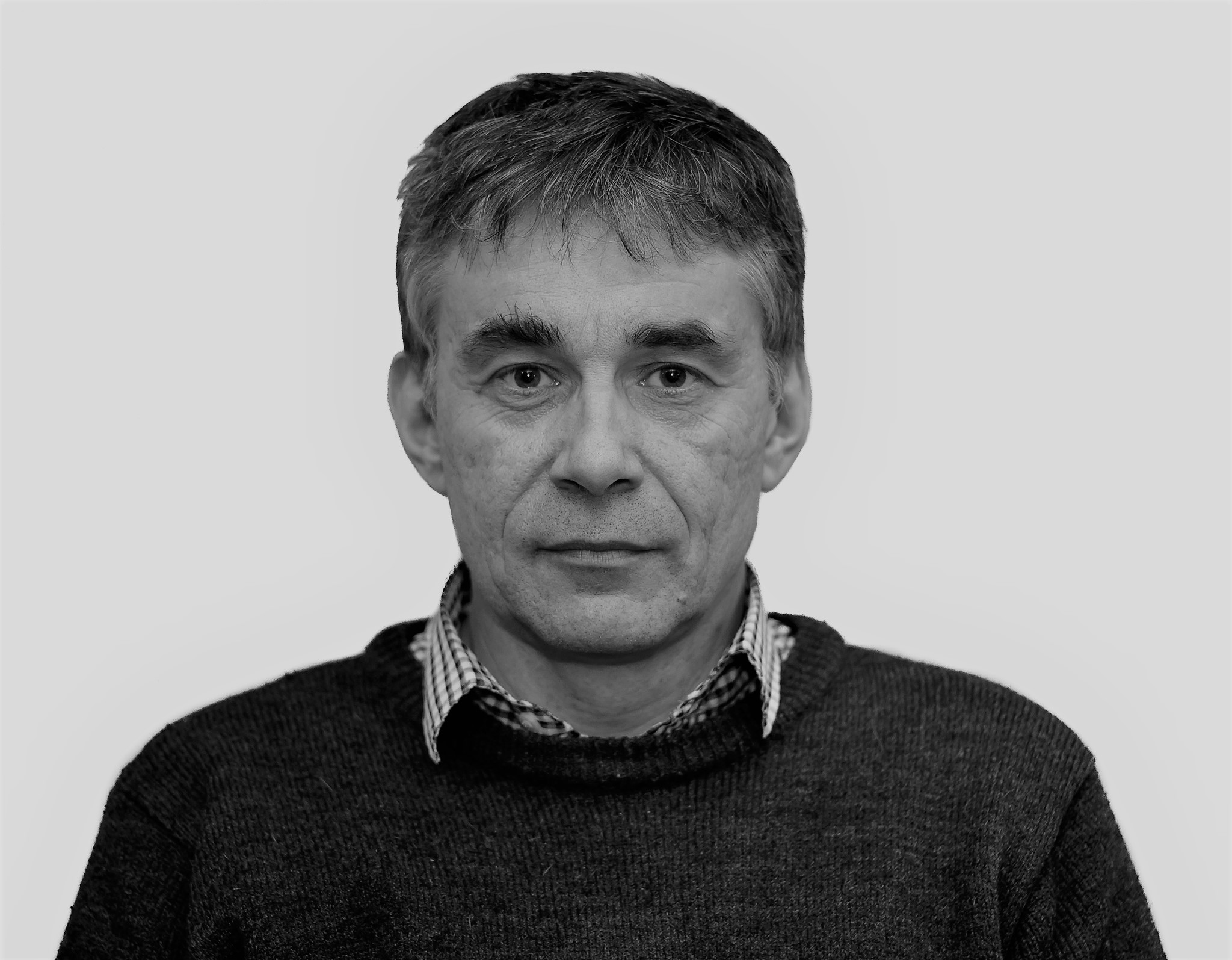 Michael Spearpoint (B&W).jpg