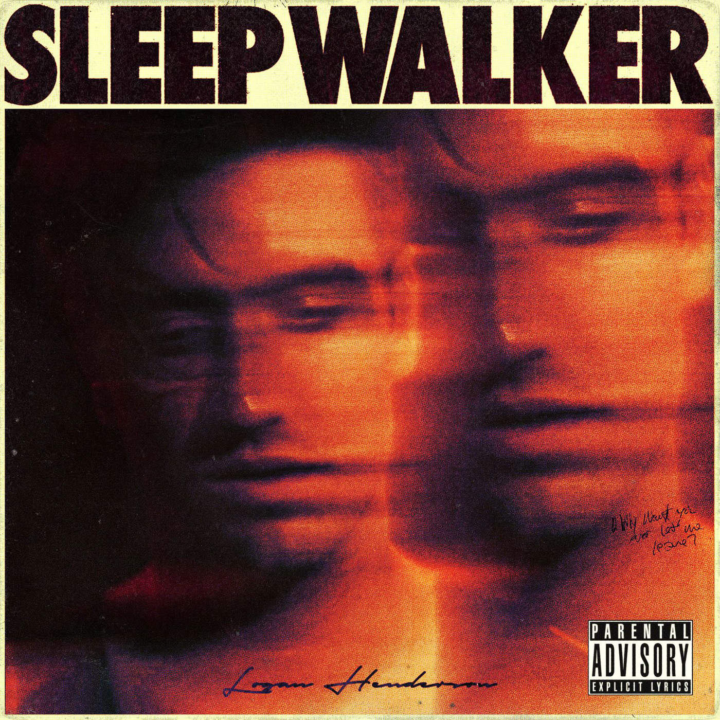 Sleepwalker - Single.jpg