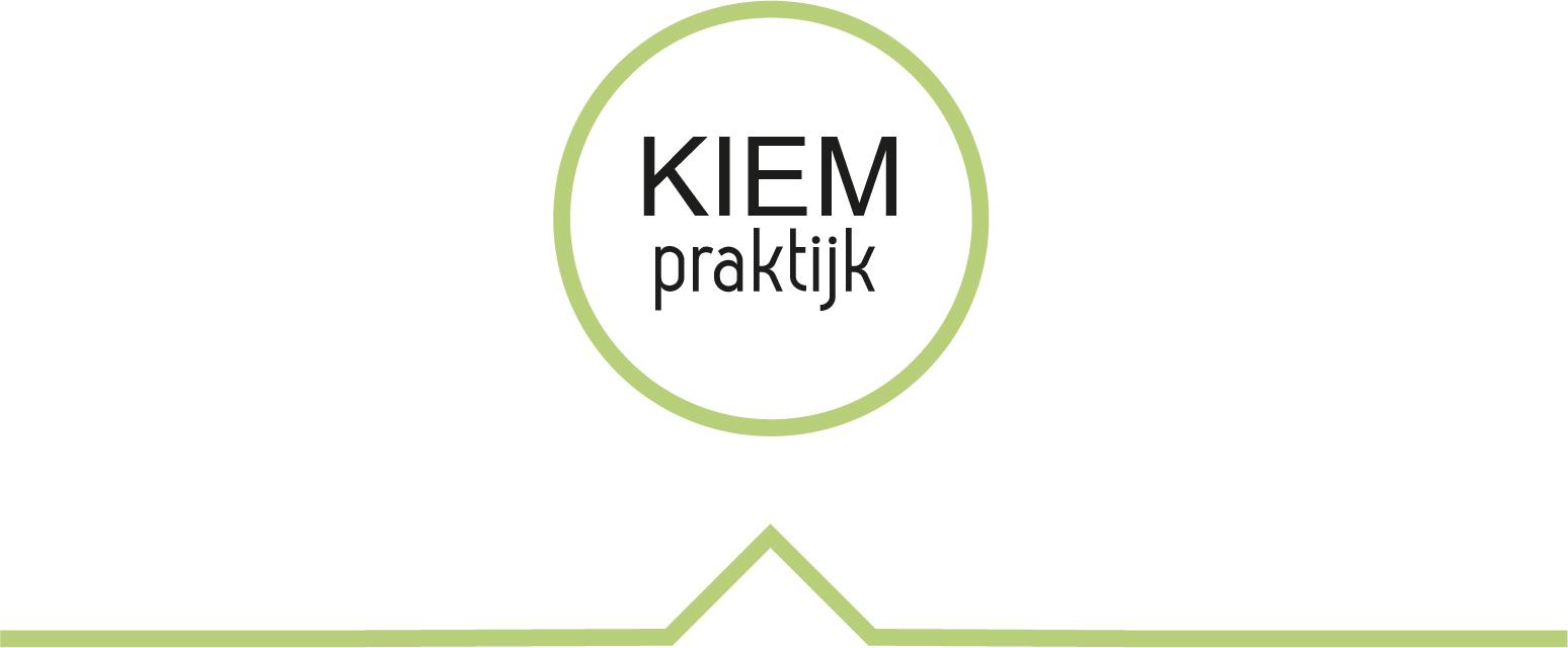 Logo KiemPraktijk 1.1 271118.jpg