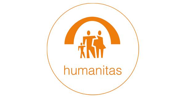 fb_hum_logo.jpg