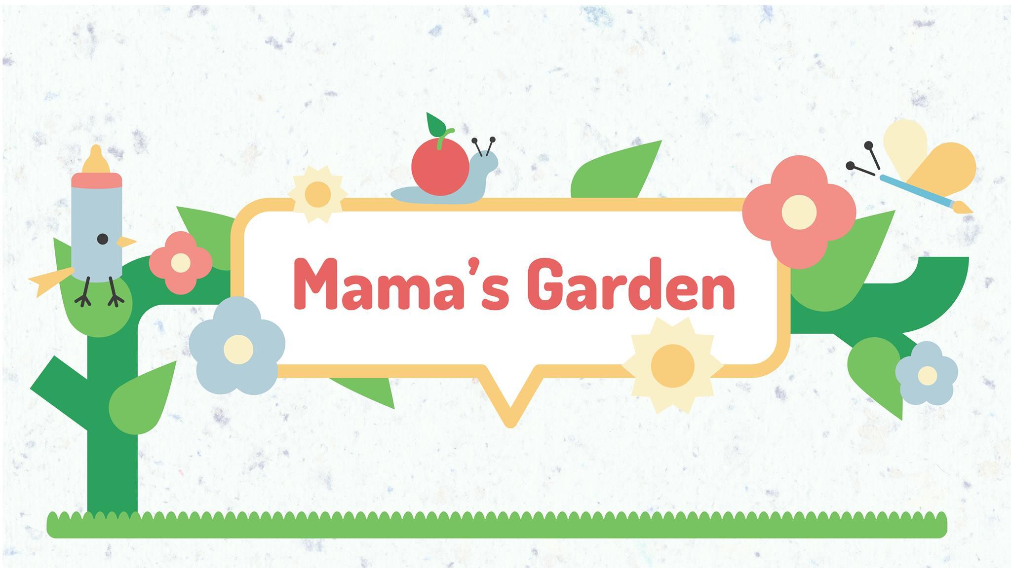 mamas-garden-rotterdam-zuid.jpg