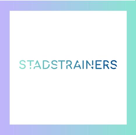 5a868ba11a47200001d82eb2_stadstrainers_logo (1).jpg