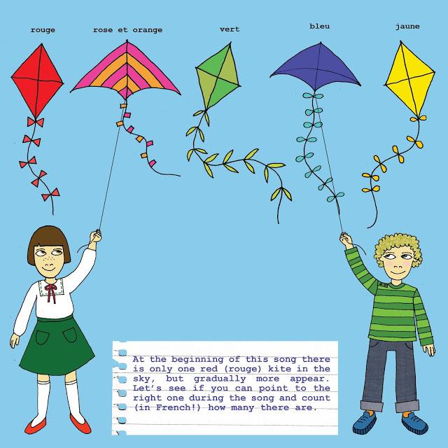blog kites.jpg