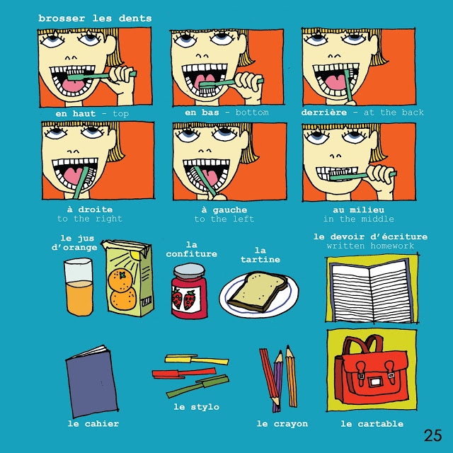blog teeth.jpg