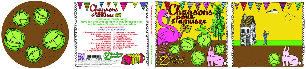for web blog cd cover.jpg
