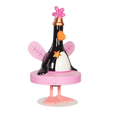 Gromit unleashed 2 -