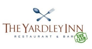 yardley inn.jpg