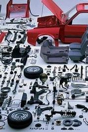 Demande de pièces auto d'occasion - Vous recherchez une pièce pour votre véhicule ?