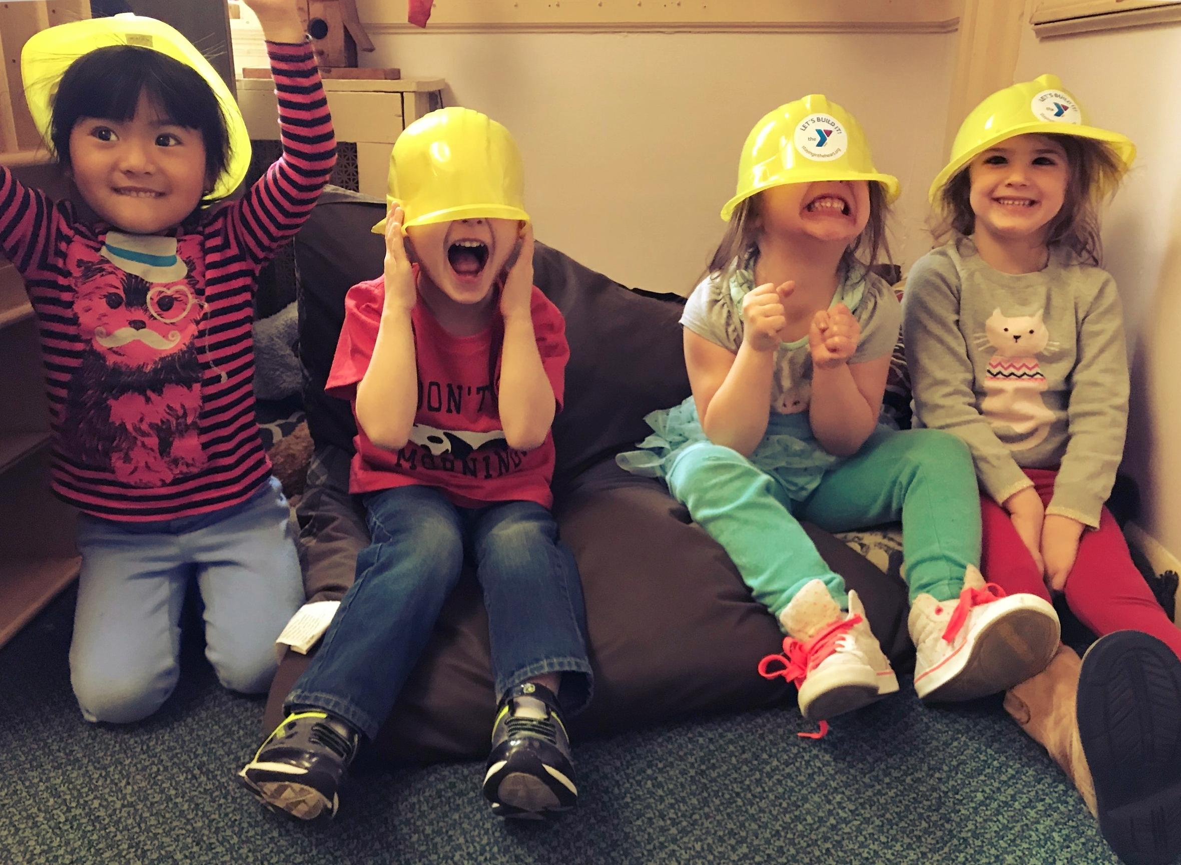 Preschool Hard Hats 3.jpg