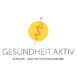 Mit etwa 8.000 Mitgliedern ist GESUNDHEIT AKTIV e.V. eine Bürgerplattform, die sich mit starker Stimme für ein patientenzentriertes, freiheitliches und solidarisches Gesundheitswesen einsetzt.