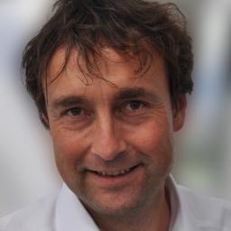 Prof. Dr. med. Georg Marckmann, MPH Professor für Ethik, Geschichte und Theorie der Medizin, LMU München; Präsident der Akademie für Ethik in der Medizin e.V.