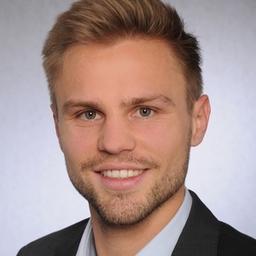 Dr. Martin Schich, Arzt Robert-Bosch-Krankenhaus Stuttgart