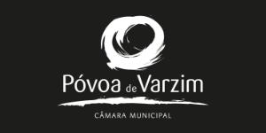 CÁMARA PÓVOA.png