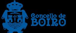 CONCELLO DE BOIRO.png