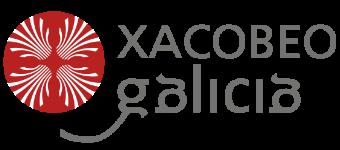 XACOBEO.png