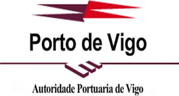 PUERTO VIGO.png