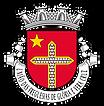 Logo Freguesía Vera Cruz.png