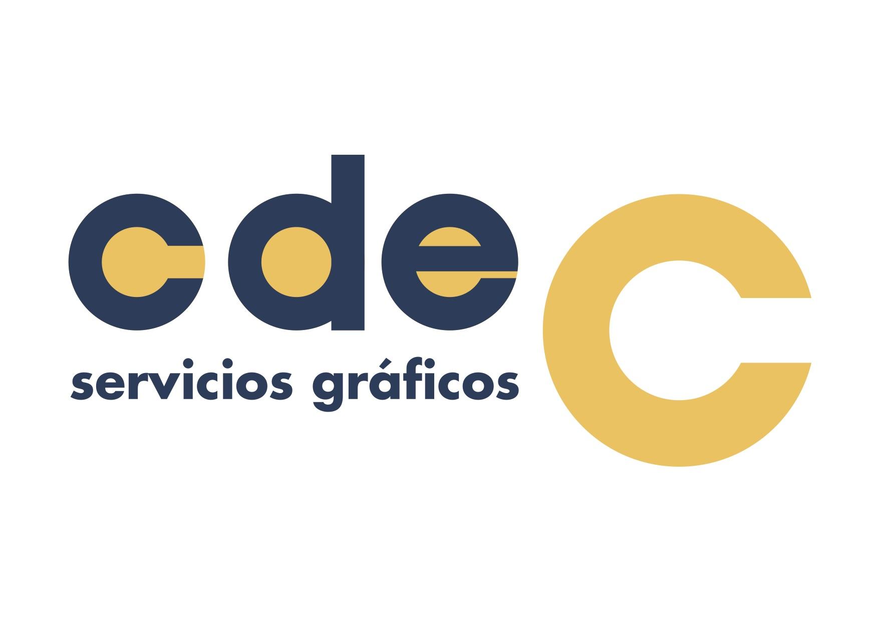 CdeC servicios gráficos