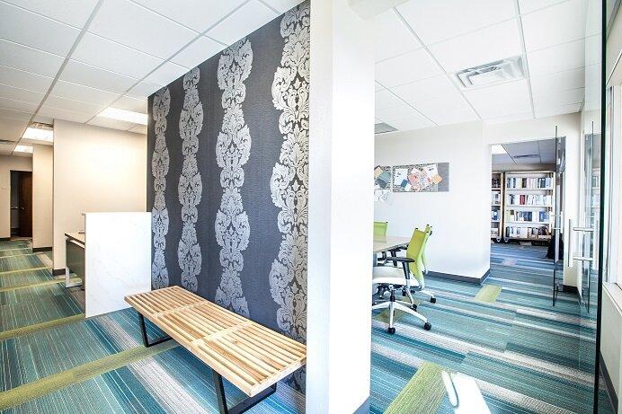Design Studio 759 - Remodel Design - Interior ArchitectureFF & E - Owner's Rep - Member 4 Months
