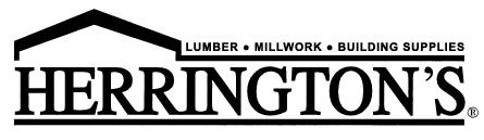 Herringtons Logo.jpg