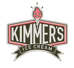 kimmers-logo.png