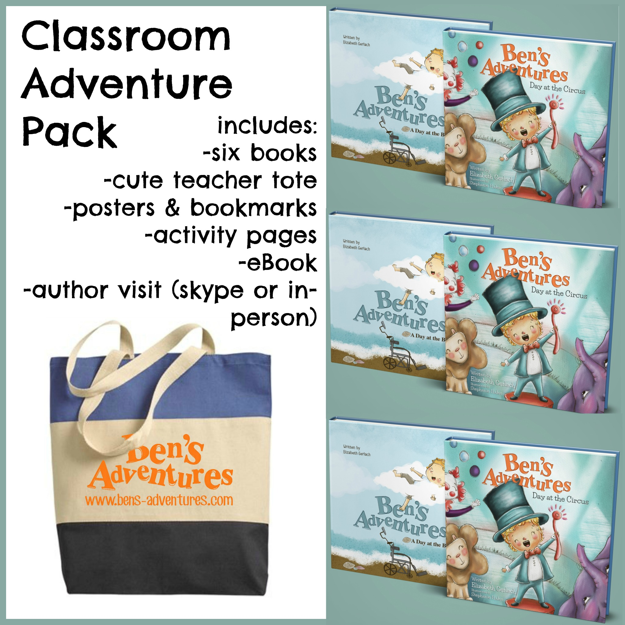 Classroom Pack.jpg