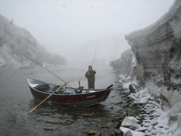 Upper-Salmon-Steelhead-2.jpg