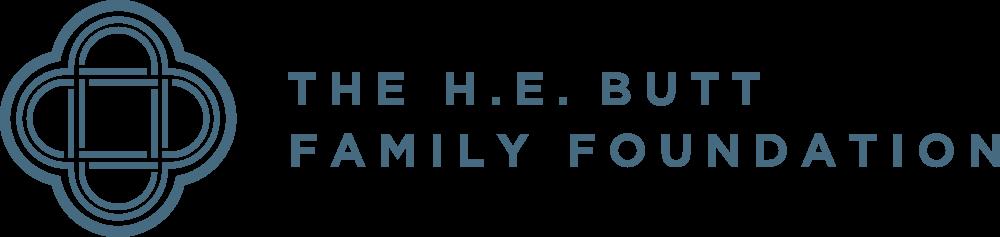 hebff logo.png