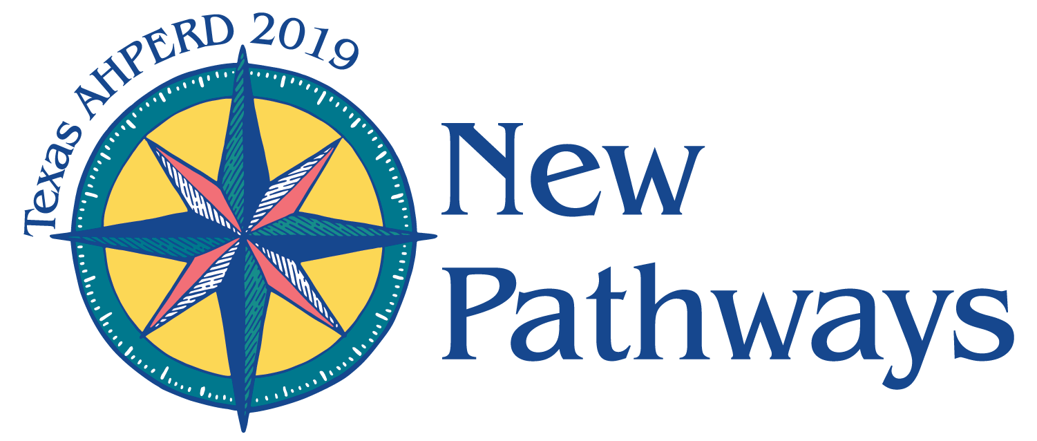 New_Pathways_2019_FINAL-01.png