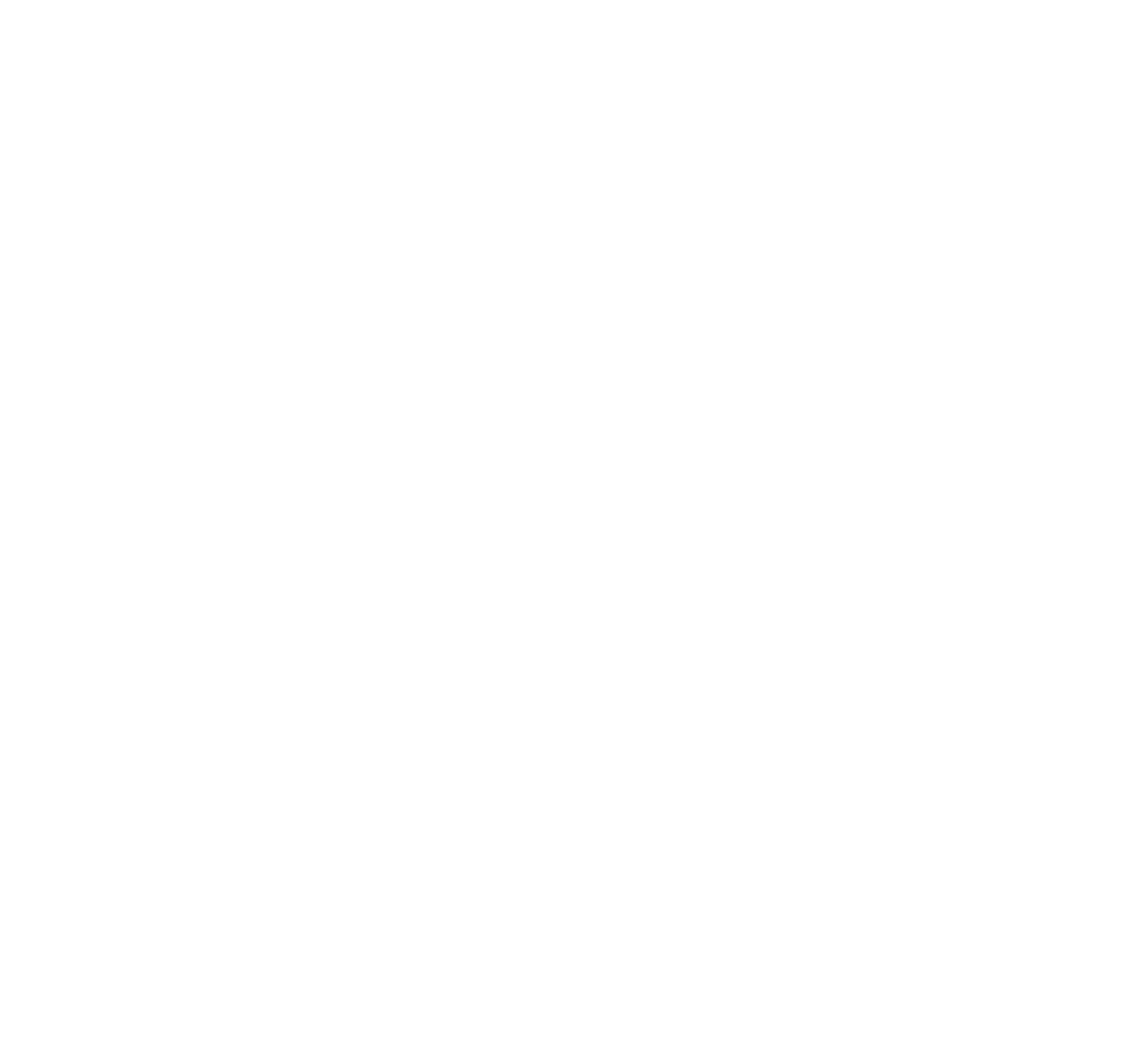 Believe text.png