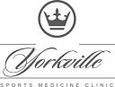 yorkville-sports-medicine-clinic.png