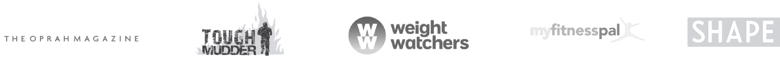 Weight-loss-banner-compressor.jpg