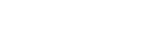 Drop Weight Fast