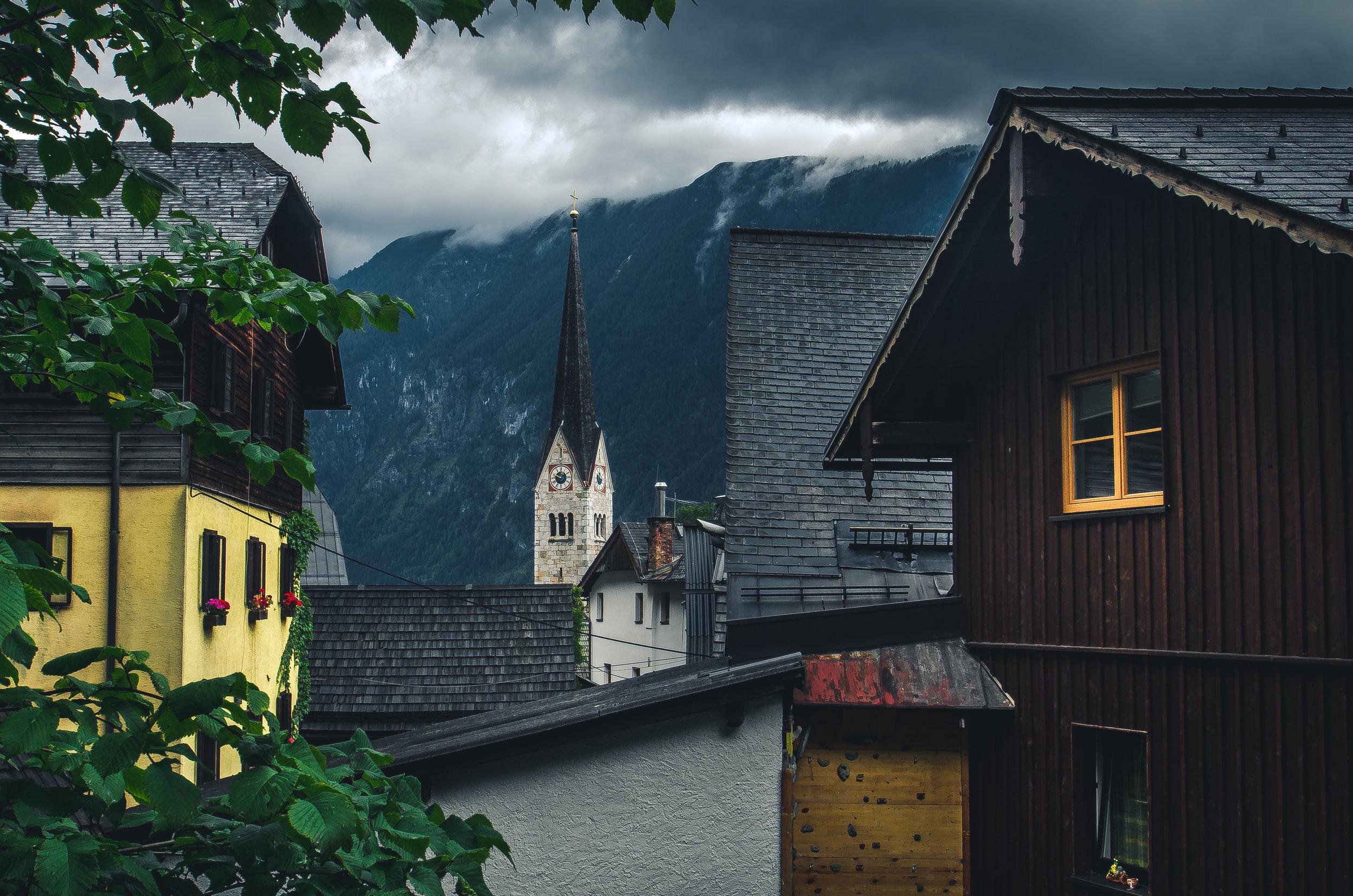 hallstatt_church_village_austria.jpg