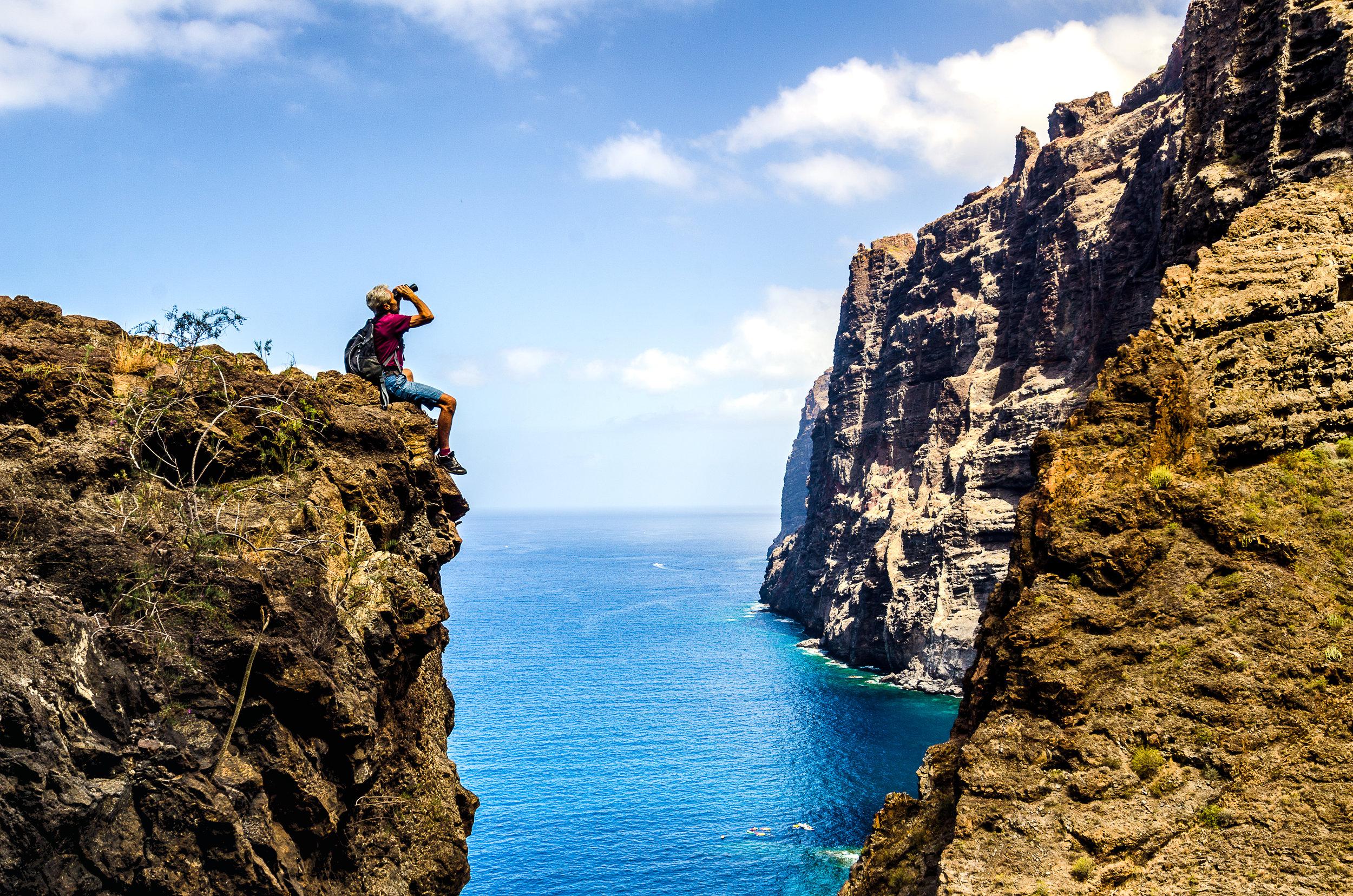 sight_los_gigantes_cliffs_tenerife_spain.jpg
