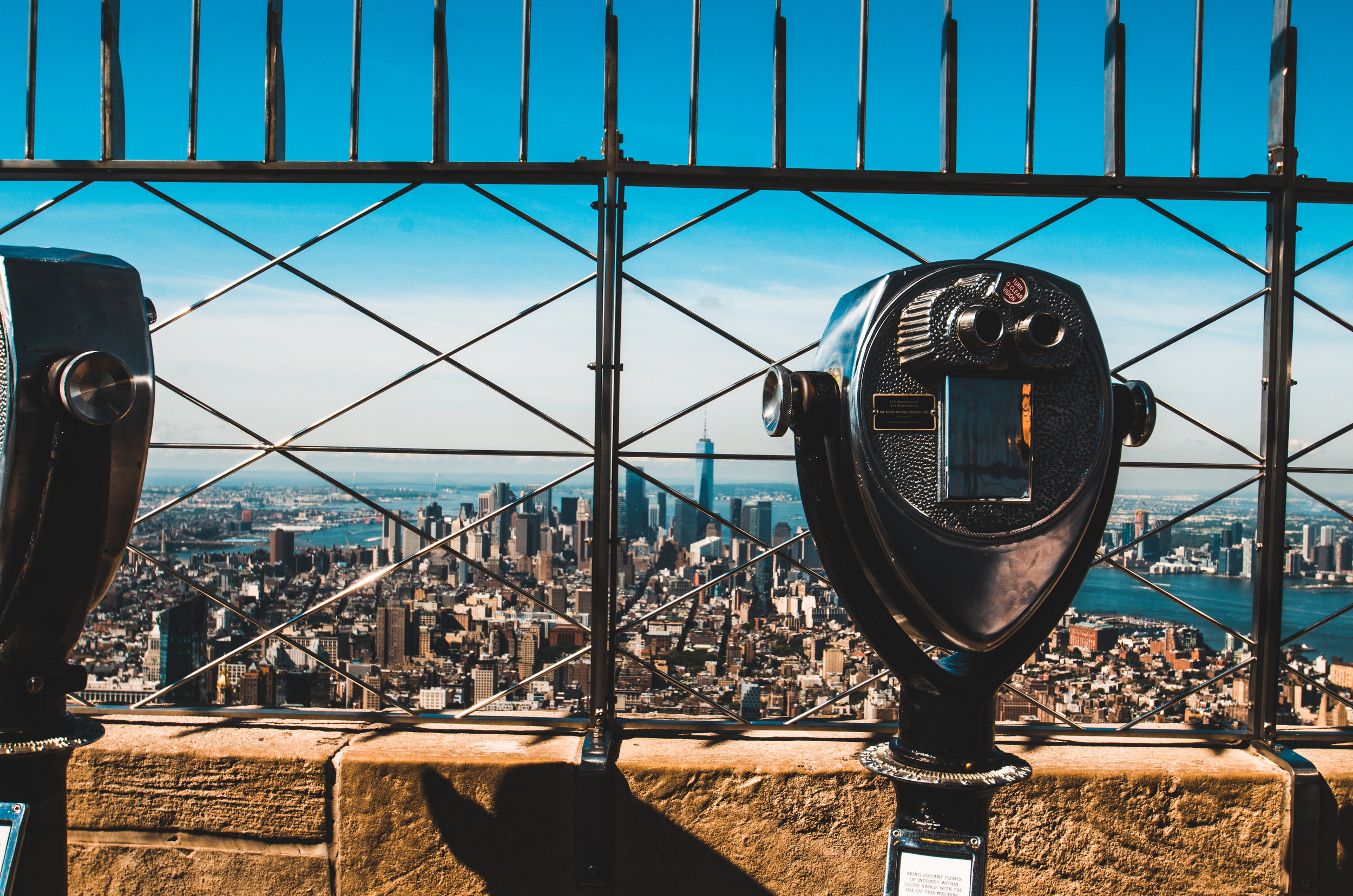 observation-deck-empire-state-building-new-york-city.jpg