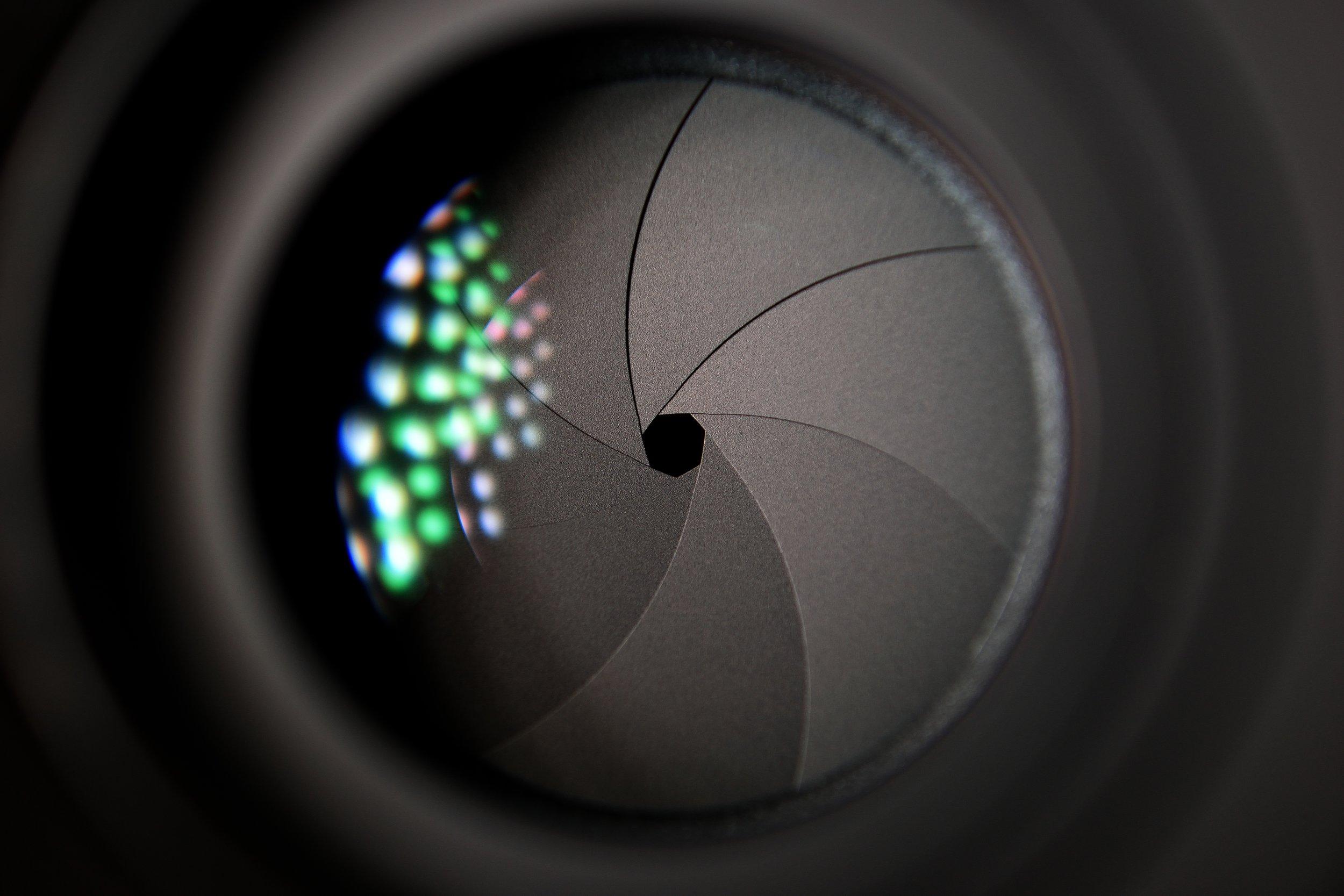 camera-lens-2246472.jpg