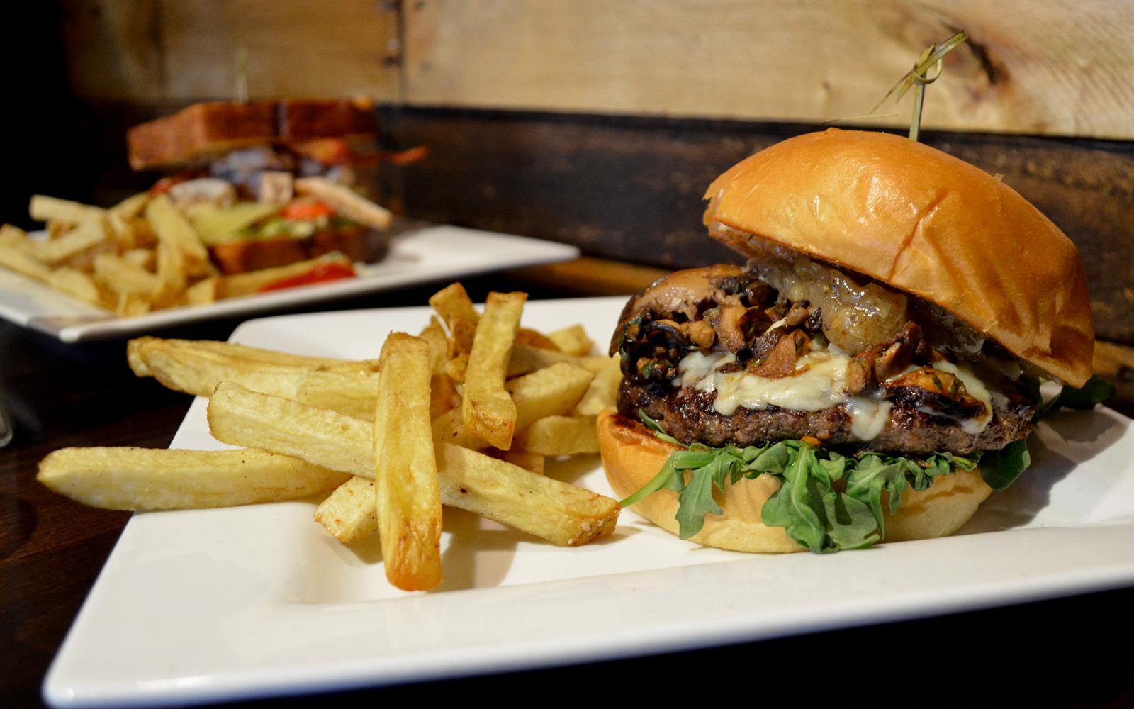 Pic Rock Elm Burger.jpg