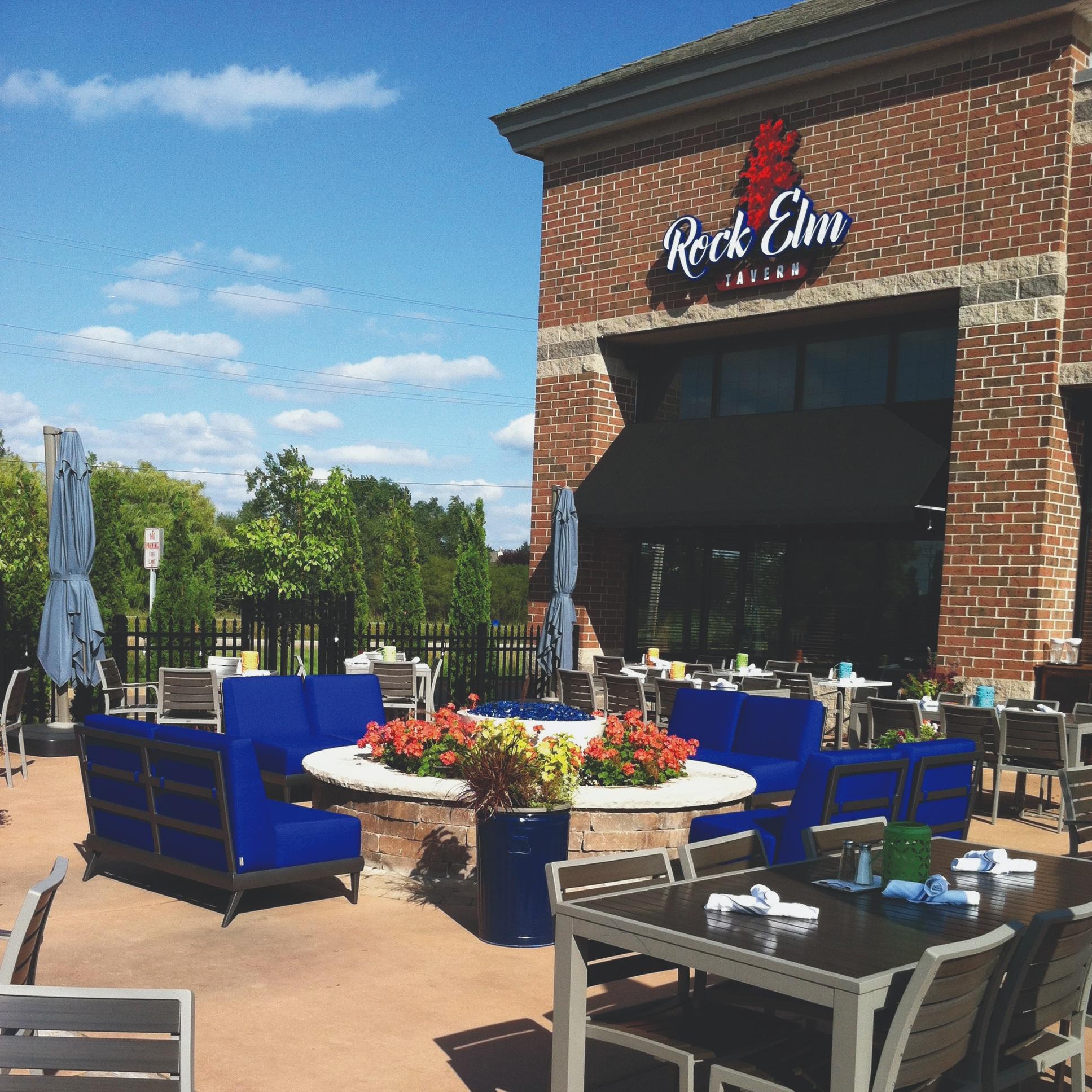 Rock+Elm+Tavern+in+Plymouth%2C+Minnesota