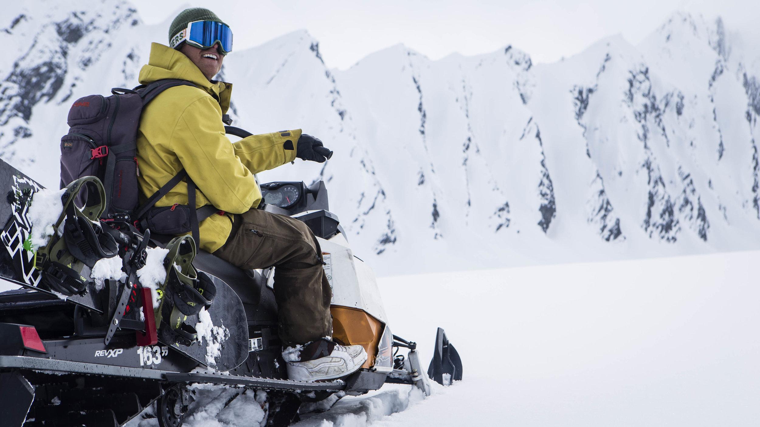 ColinSpencer_Alaska_JeffBrockmeyer_272-2.jpg