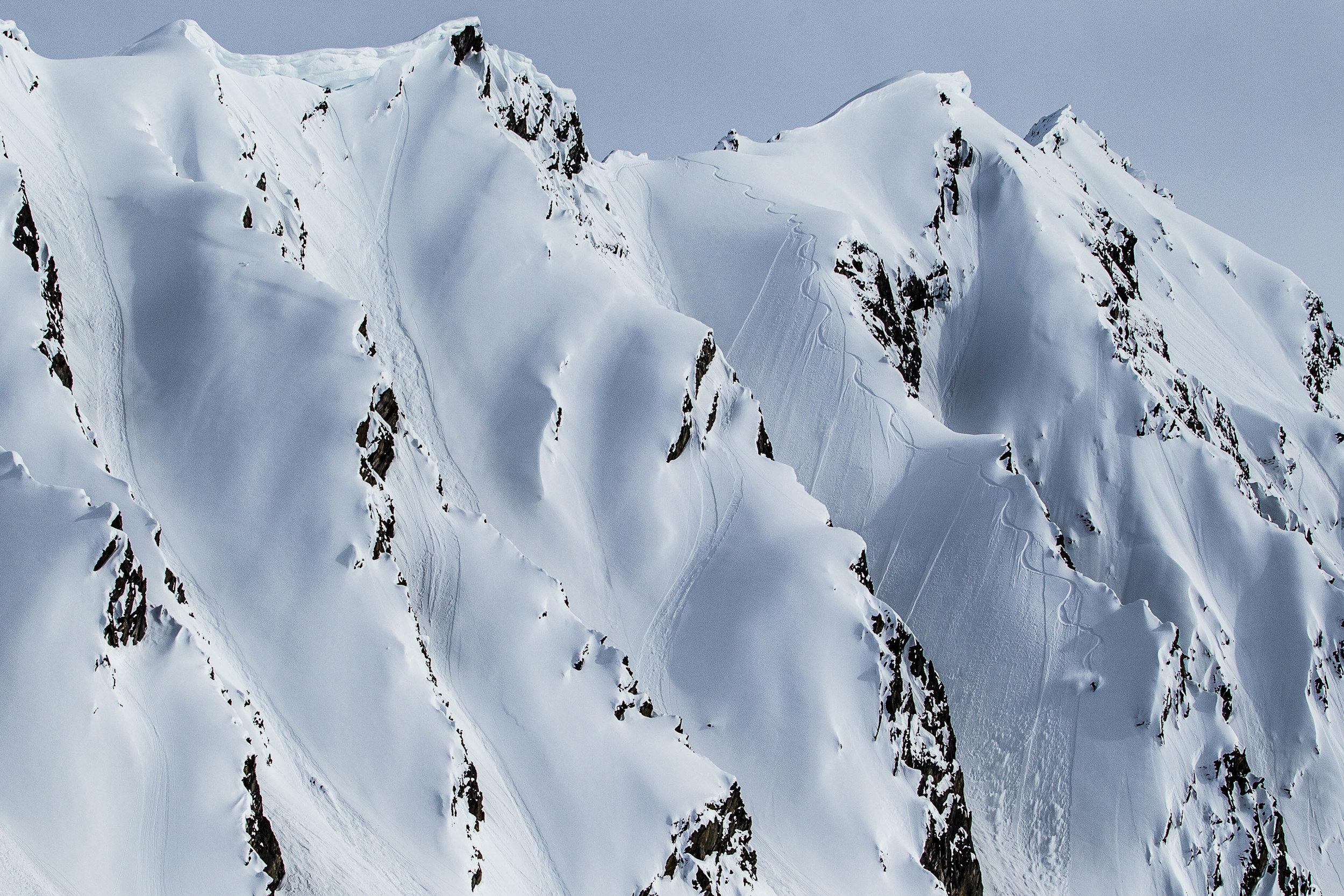 RitchieColasanti_Alaska_JeffBrockmeyer_236.jpg