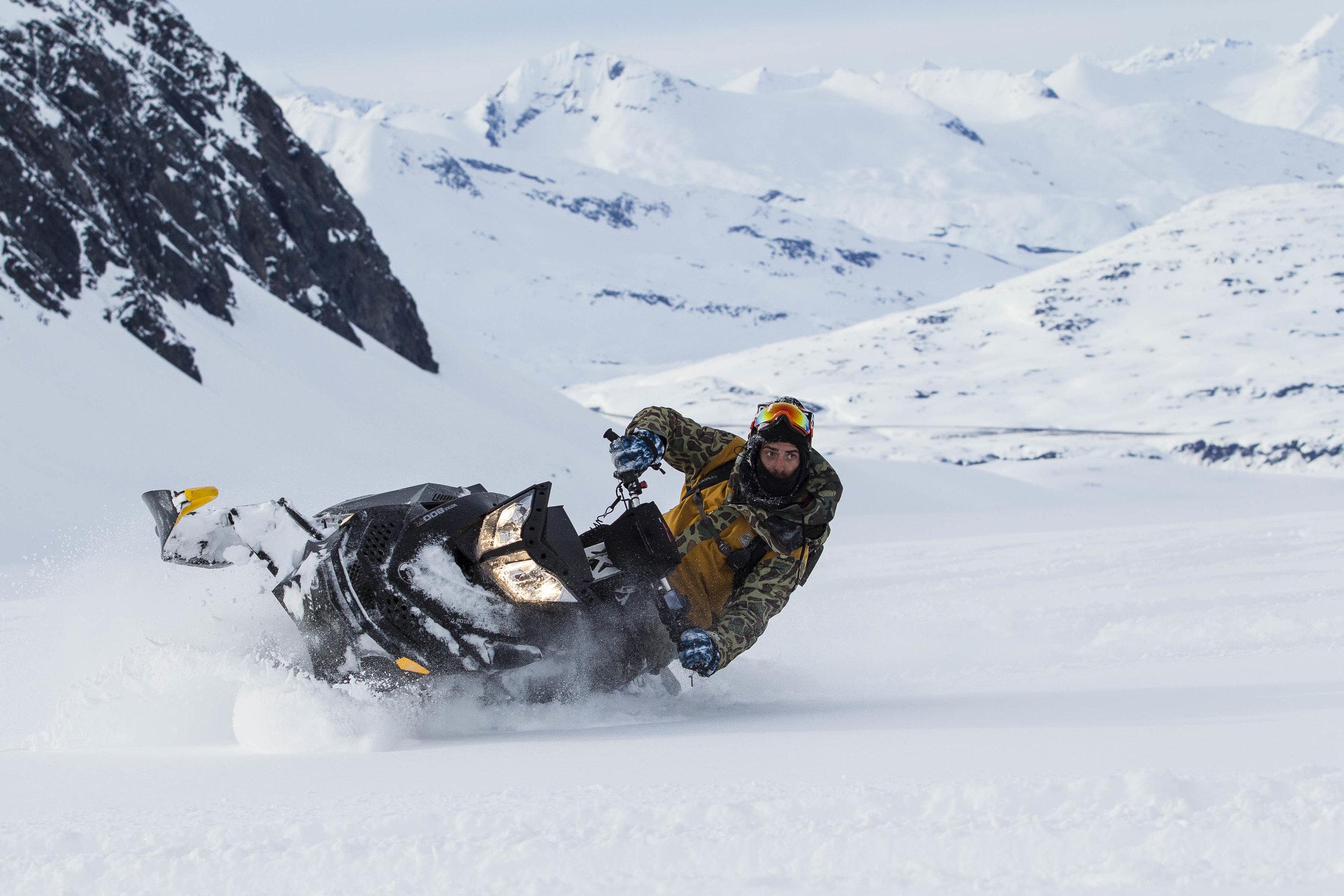 RitchieColasanti_Alaska_JeffBrockmeyer_247.jpg
