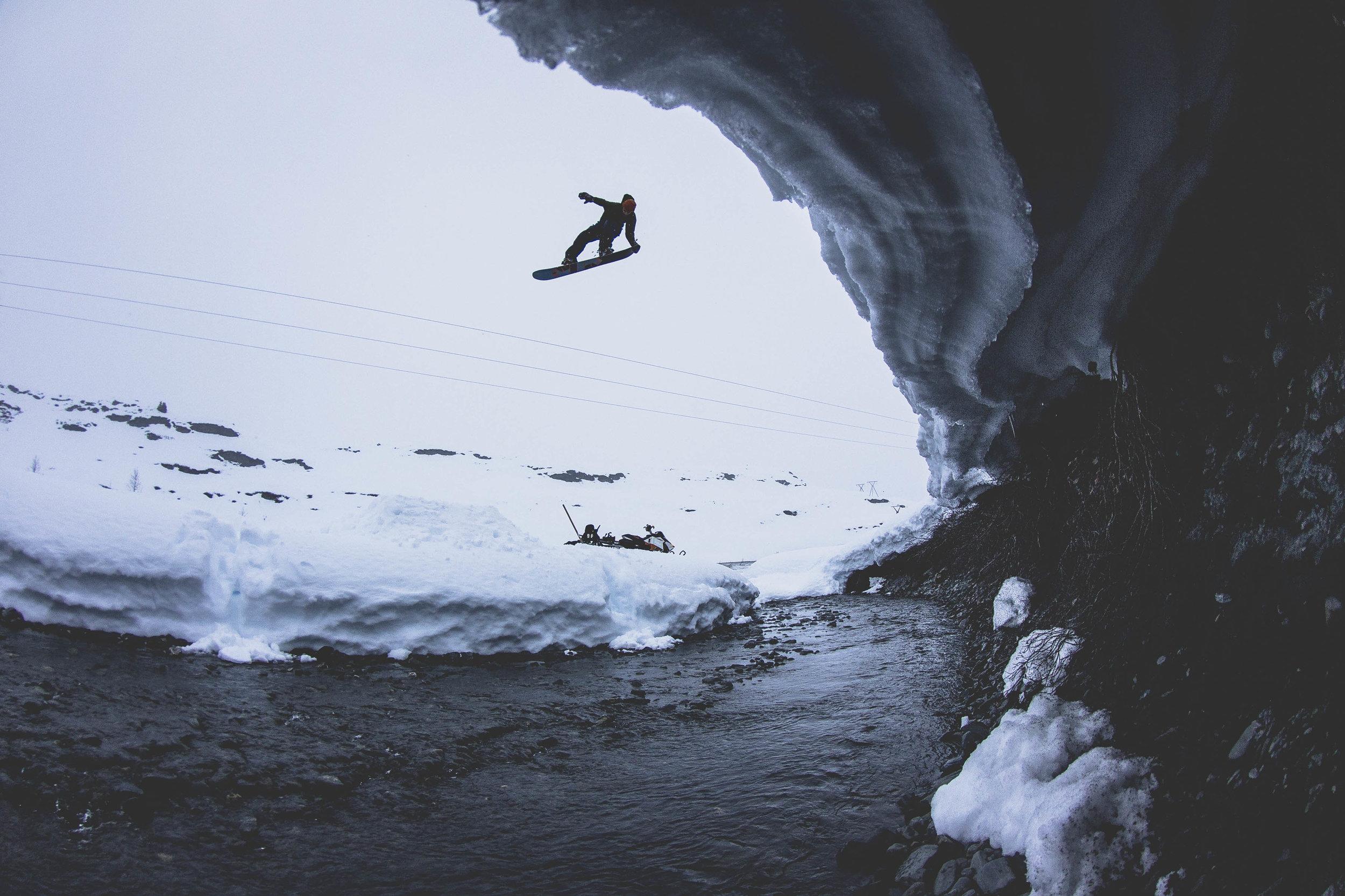 RitchieColasanti_Alaska_JeffBrockmeyer_055.jpg