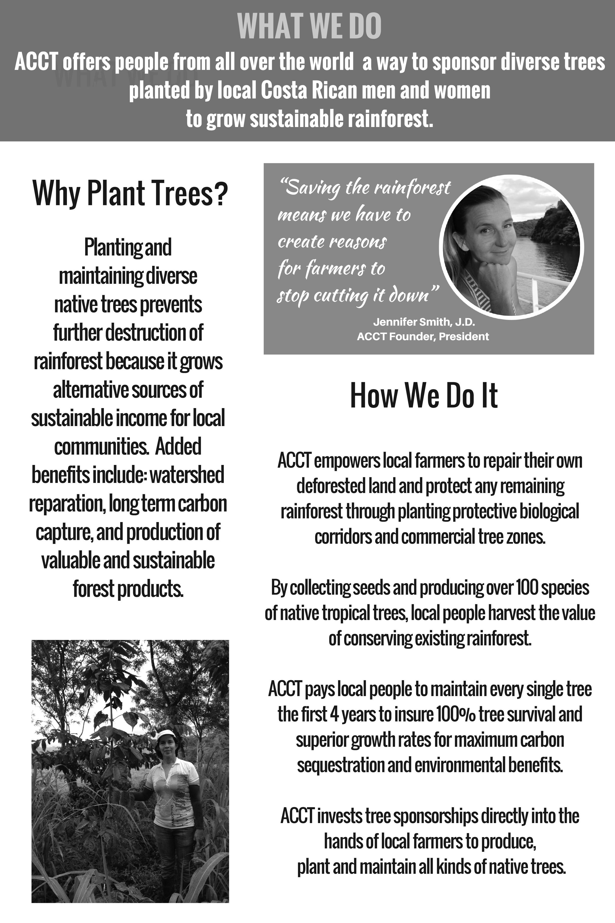 ACCT Brochure english-2.jpg