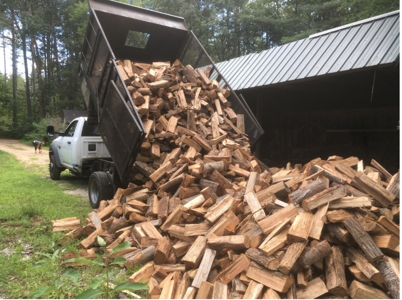 Firewood Delivery photo.png