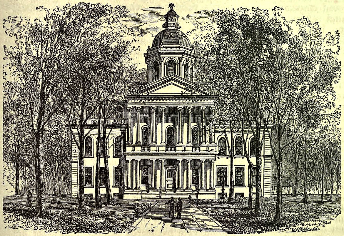 AmCyc_Concord_(New_Hampshire)_-_State_House.jpg